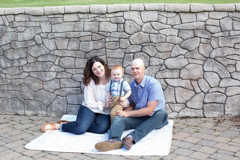 Erin Murphy Family (27 of 75)
