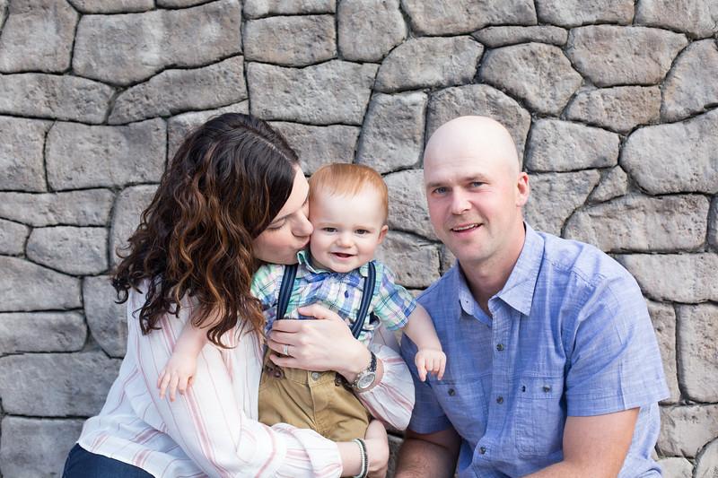 Erin Murphy Family (30 of 75)