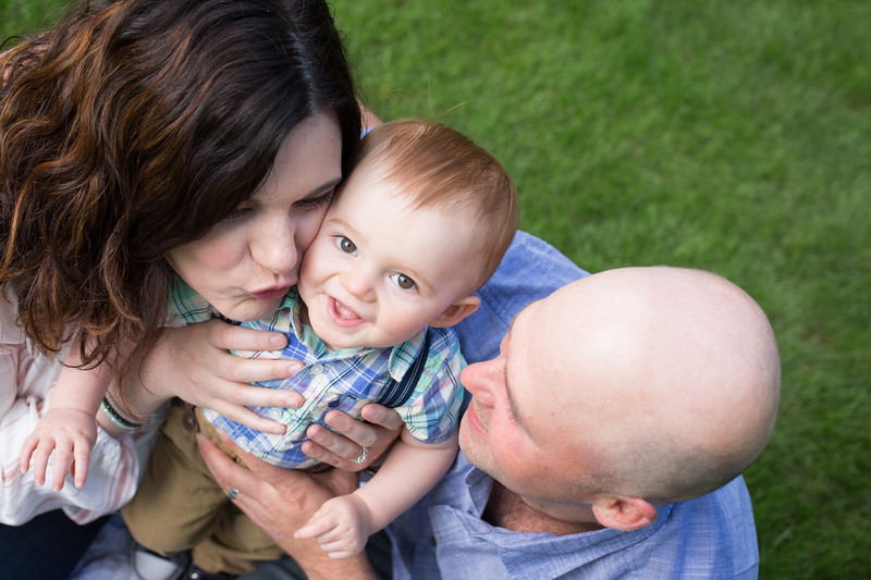 Erin Murphy Family (26 of 75)