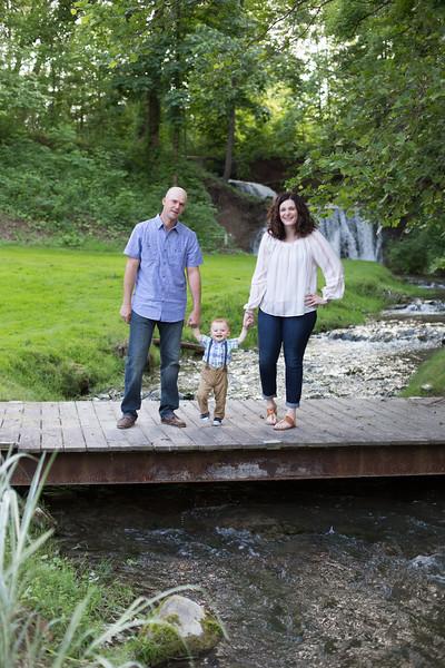 Erin Murphy Family (37 of 75)