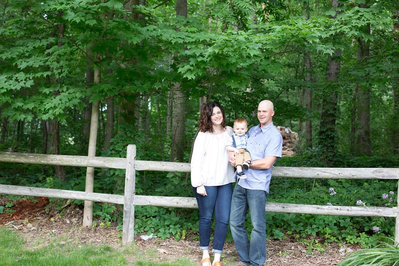 Erin Murphy Family (1 of 75)