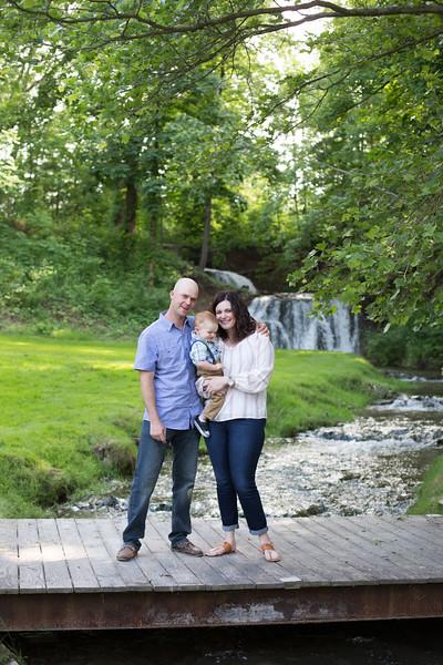 Erin Murphy Family (40 of 75)
