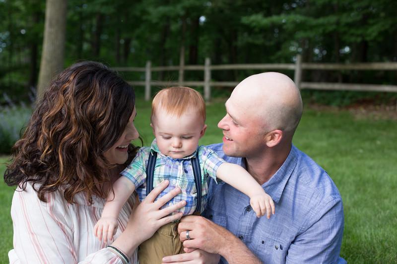 Erin Murphy Family (25 of 75)