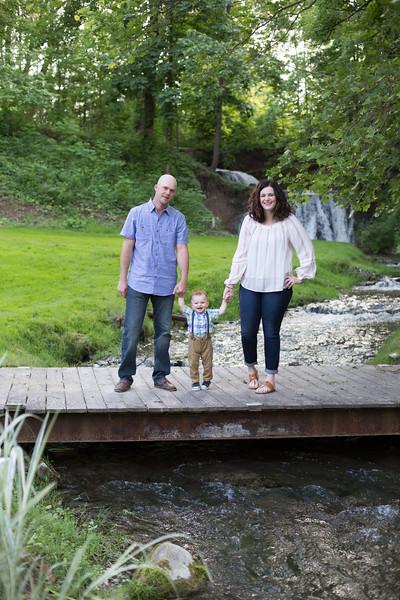 Erin Murphy Family (38 of 75)