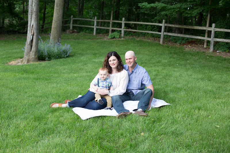 Erin Murphy Family (16 of 75)