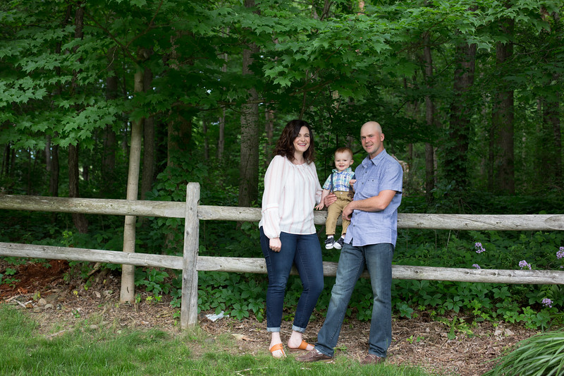 Erin Murphy Family (5 of 75)