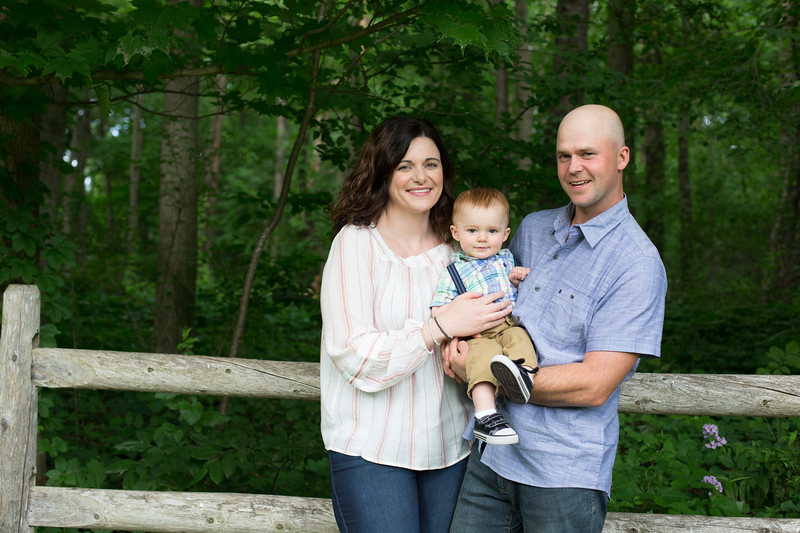 Erin Murphy Family (4 of 75)