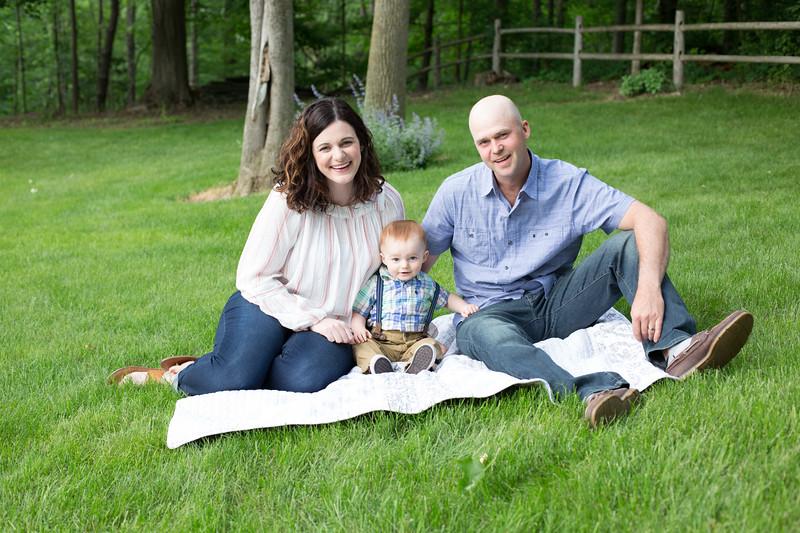 Erin Murphy Family (11 of 75)