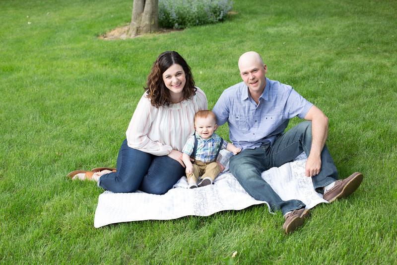 Erin Murphy Family (12 of 75)