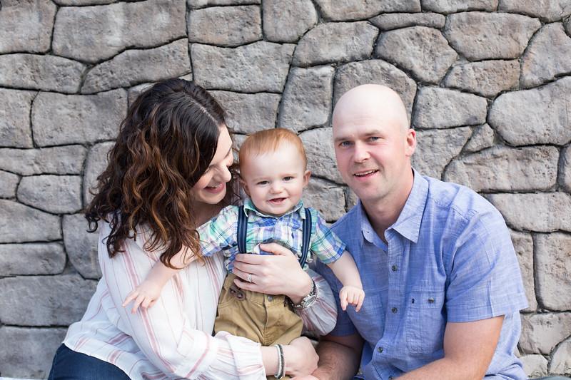 Erin Murphy Family (31 of 75)