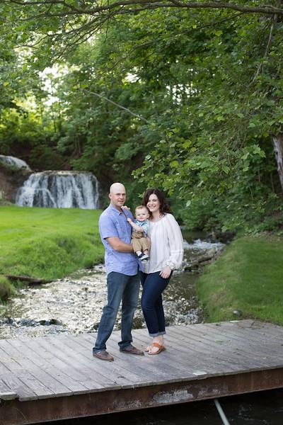 Erin Murphy Family (44 of 75)