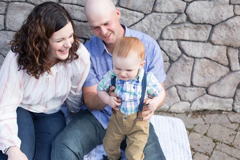 Erin Murphy Family (36 of 75)