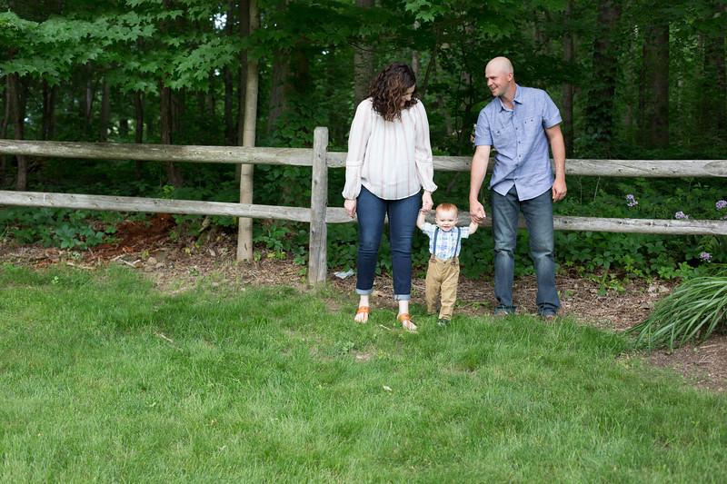 Erin Murphy Family (6 of 75)