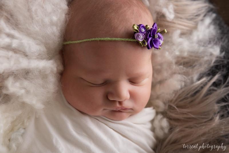 Evi Newborn  (8 of 42)