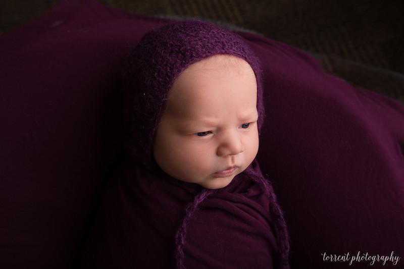 Evi Newborn  (27 of 42)