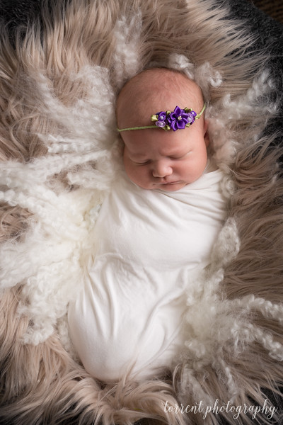 Evi Newborn  (6 of 42)