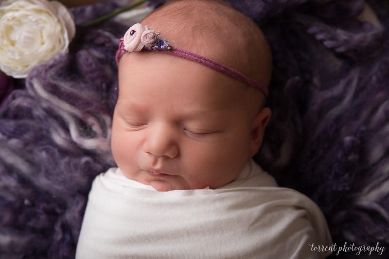 Evi Newborn  (4 of 42)
