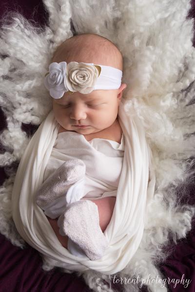 Evi Newborn  (33 of 42)