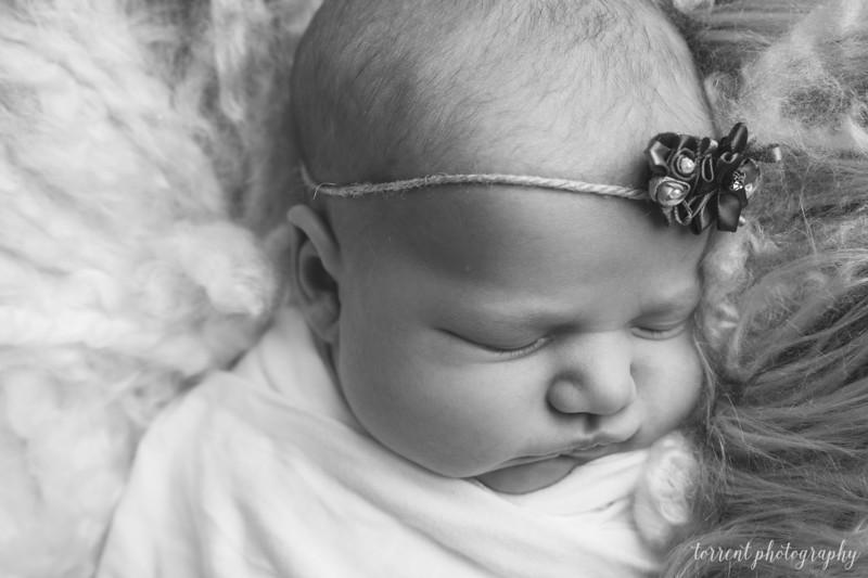 Evi Newborn  (5 of 42)