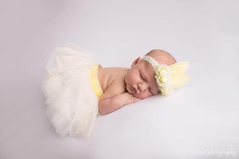 Evi Newborn  (40 of 42)