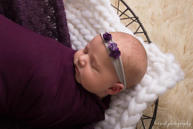 Evi Newborn  (18 of 42)
