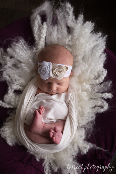 Evi Newborn  (31 of 42)