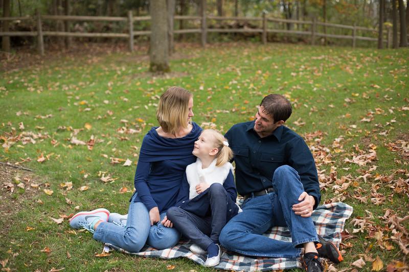Foxberg Family 2017 (6 of 58)
