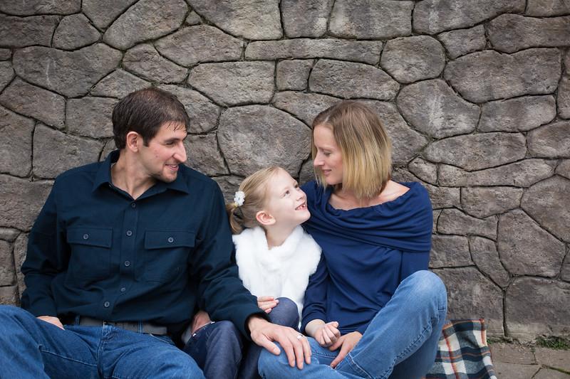 Foxberg Family 2017 (43 of 58)