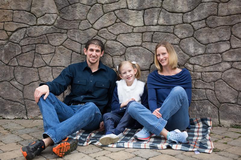 Foxberg Family 2017 (42 of 58)