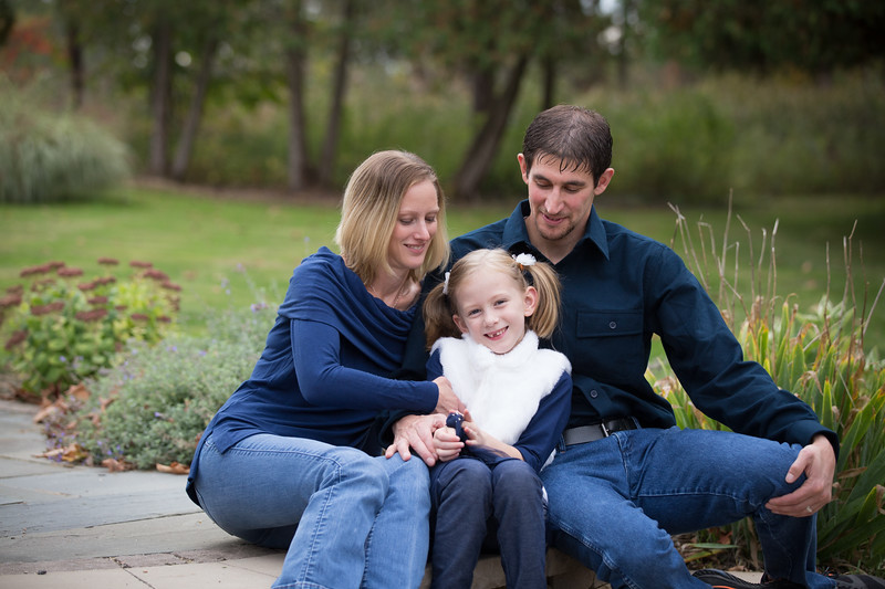 Foxberg Family 2017 (33 of 58)