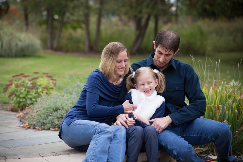 Foxberg Family 2017 (34 of 58)