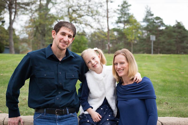 Foxberg Family 2017 (38 of 58)