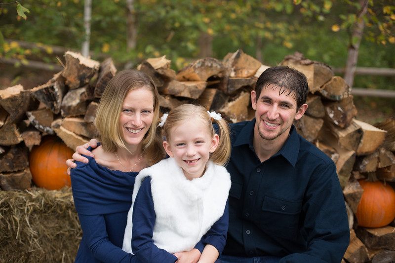 Foxberg Family 2017 (1 of 58)