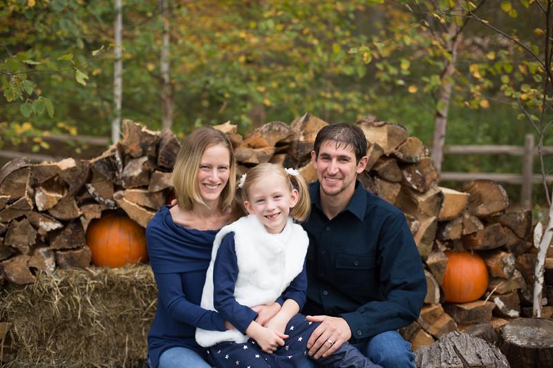 Foxberg Family 2017 (2 of 58)