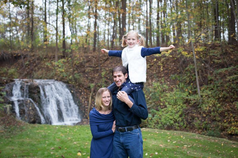Foxberg Family 2017 (32 of 58)