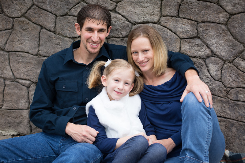 Foxberg Family 2017 (46 of 58)