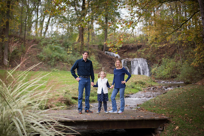 Foxberg Family 2017 (12 of 58)