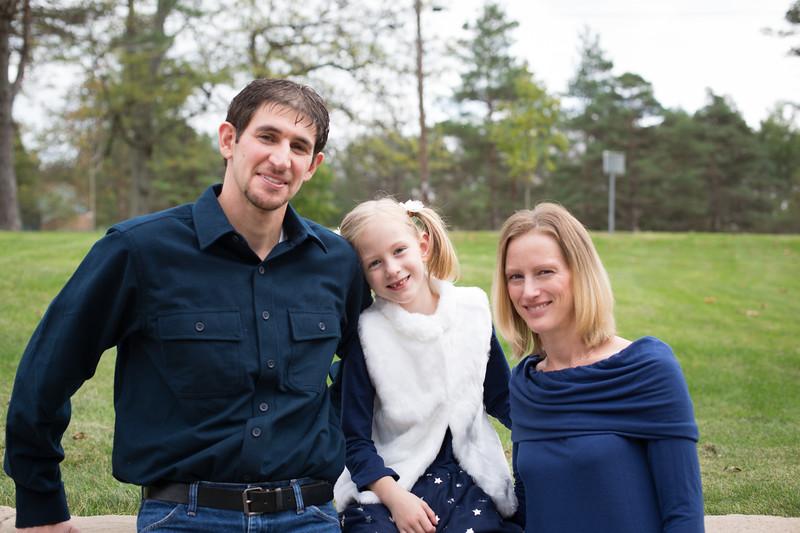 Foxberg Family 2017 (37 of 58)