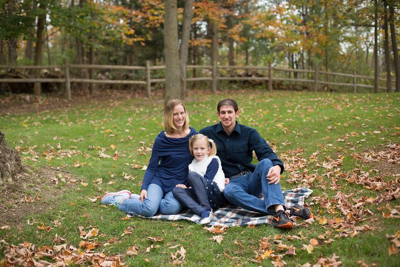 Foxberg Family 2017 (7 of 58)