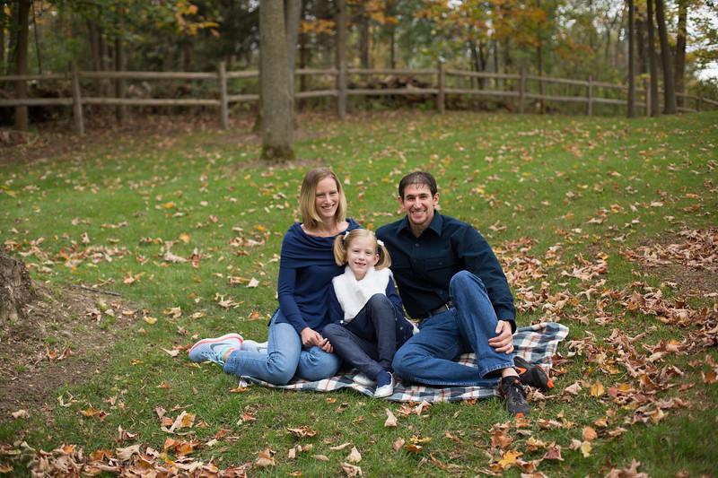 Foxberg Family 2017 (3 of 58)