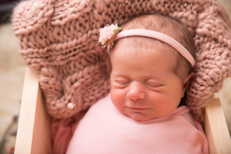 Halie Toukatly Newborn (20 of 88)