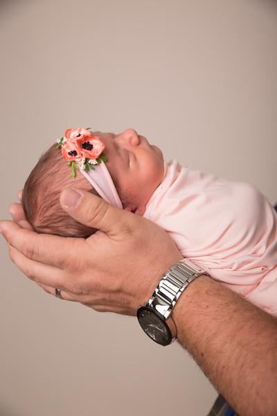Halie Toukatly Newborn (45 of 88)