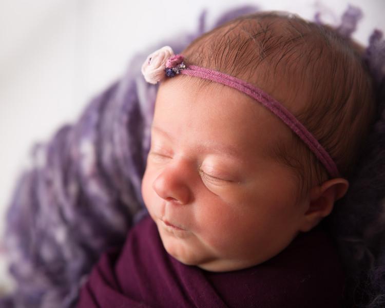 Halie Toukatly Newborn (12 of 88)