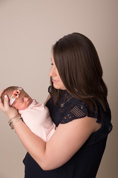 Halie Toukatly Newborn (33 of 88)
