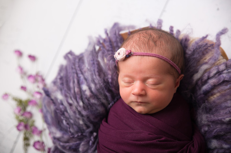 Halie Toukatly Newborn (11 of 88)