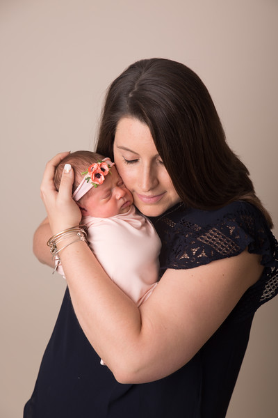 Halie Toukatly Newborn (34 of 88)