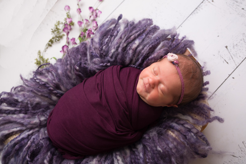 Halie Toukatly Newborn (13 of 88)