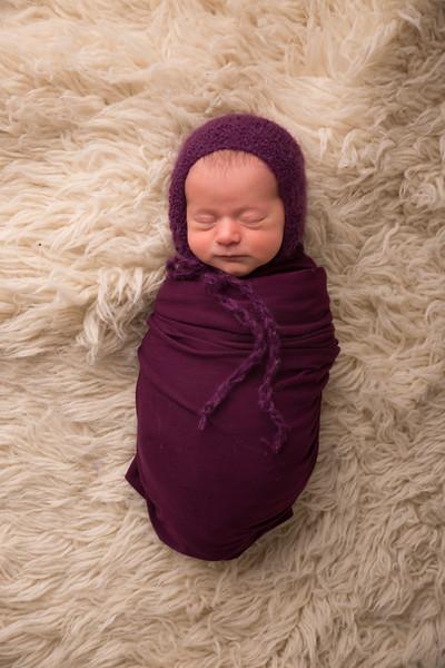 Halie Toukatly Newborn (22 of 88)