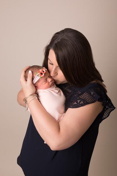 Halie Toukatly Newborn (35 of 88)