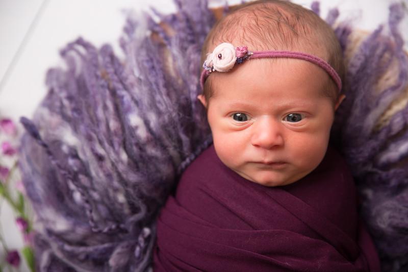 Halie Toukatly Newborn (7 of 88)